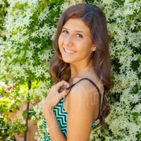Kristen Nastovski | Social Profile