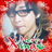 @trsmax_yu