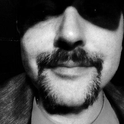 Shawn Prosper | Social Profile