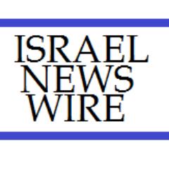 Israel Newswire Social Profile