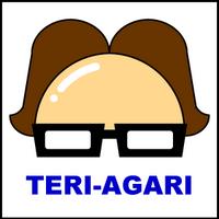 グァン | Social Profile