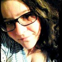 AddToTaste | Social Profile