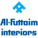 Al-Futtaim Interiors