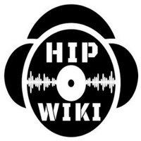 @hipwiki