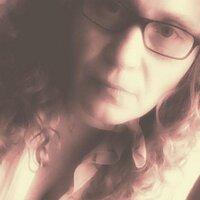 Monica Cielak | Social Profile