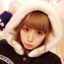 りお** (@0112_mari) Twitter