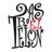 @TrasEl_Telon