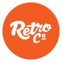 Retro_Co