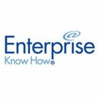enterknowhow