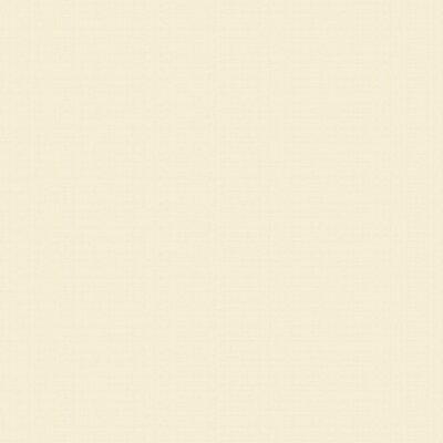 花幡キオ   Social Profile