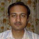 Vidya Prakash Dixit (@01_dixit) Twitter