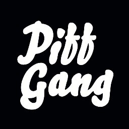 Piff Gang Social Profile