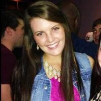 Kelsey Horton | Social Profile