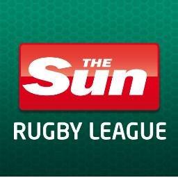 The Sun-Rugby League Social Profile