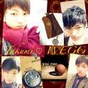Takumi♡WEGO (@0007Taku) Twitter