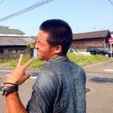 トシ (@0126_jp) Twitter