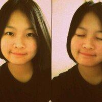 하은Lim | Social Profile