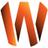 @WAM_Enterprises