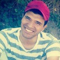 Carlinhos_GDM