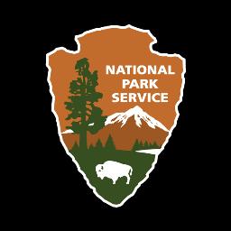 YellowstoneNPS Social Profile