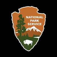 YellowstoneNPS | Social Profile