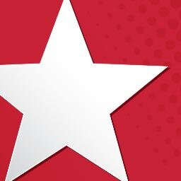 IndyStar Sports Social Profile