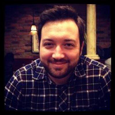 Nick Hoefly | Social Profile