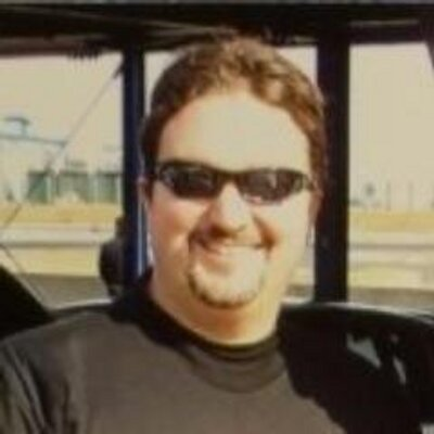 Rick Damigella | Social Profile