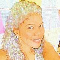 Lourdlyn Okoronkwo | Social Profile