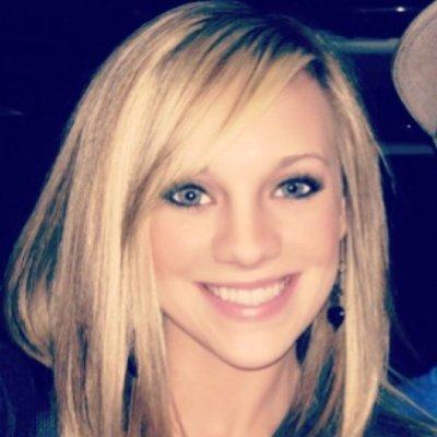 Cady Lynn | Social Profile