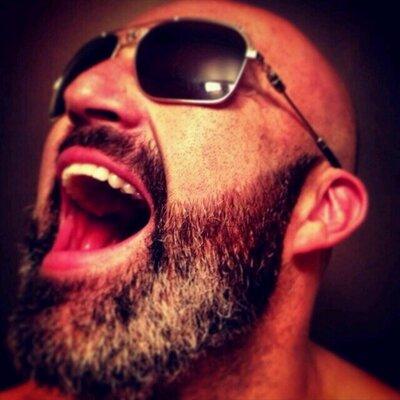 Greg Carrasco | Social Profile