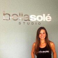 Bella Solé Studio   Social Profile