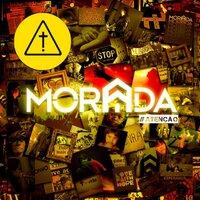 Morada | Social Profile