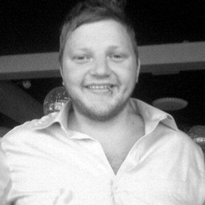 McCoseph J'mormick | Social Profile