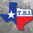 TexasInsiders
