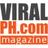 ViralPH1 profile