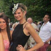 Kirsty Mallan | Social Profile