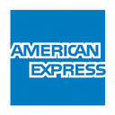 Amex Offers (@AmexOffers) Twitter