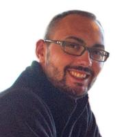 Silvio Relli ᕕ( ᐛ )ᕗ | Social Profile