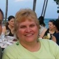 Sally Drago | Social Profile