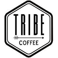 TribeCoffeeRoasting | Social Profile