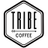 @tribe_coffee