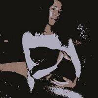 Jessica Deva | Social Profile