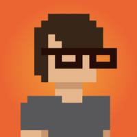 Chris Lopes | Social Profile
