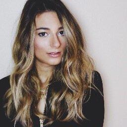 Marissa J. Berman Social Profile
