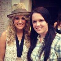 Lindsay Gribble | Social Profile