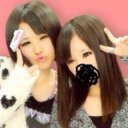 ゆうなしやん (@0104Yuuna) Twitter