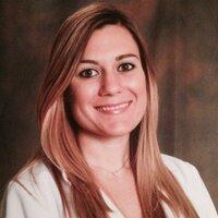 Melissa Cordova | Social Profile