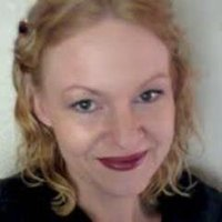Michelle Horst | Social Profile