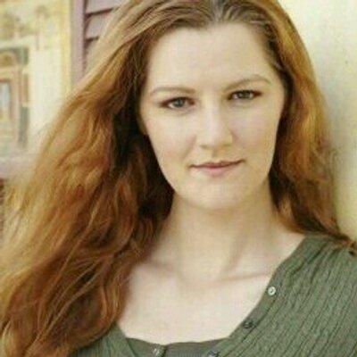 Amanda Jurgensen | Social Profile